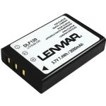 Lenmar Nomem Li-ion 3.7v Battery