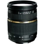Tamron 28-75mm f/2.8 XR Di LD (IF) Lens for Canon